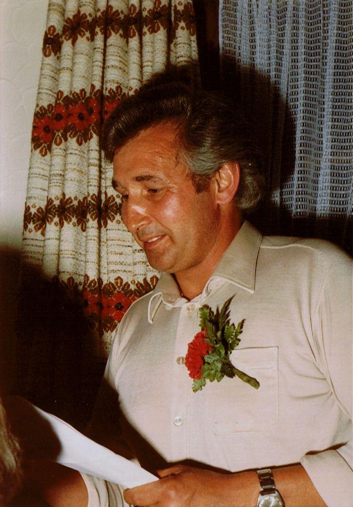 1983100jahrefsg1