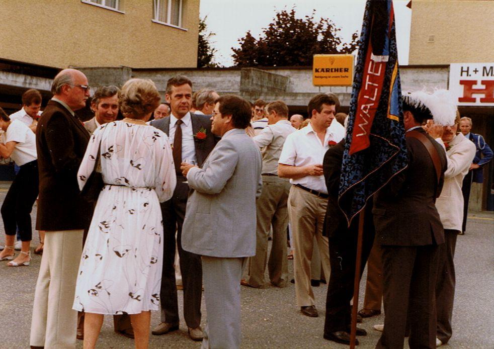 1983100jahrefsg3