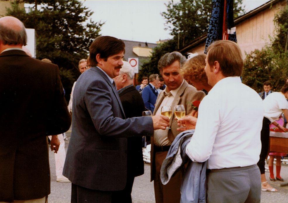 1983100jahrefsg4