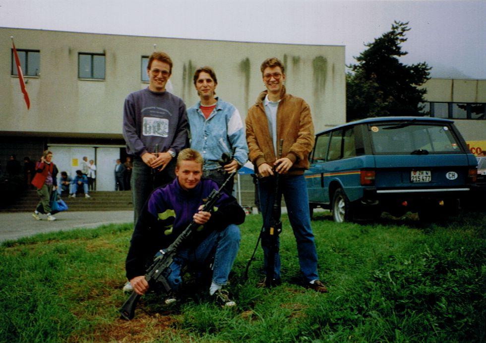jsgruppe19921