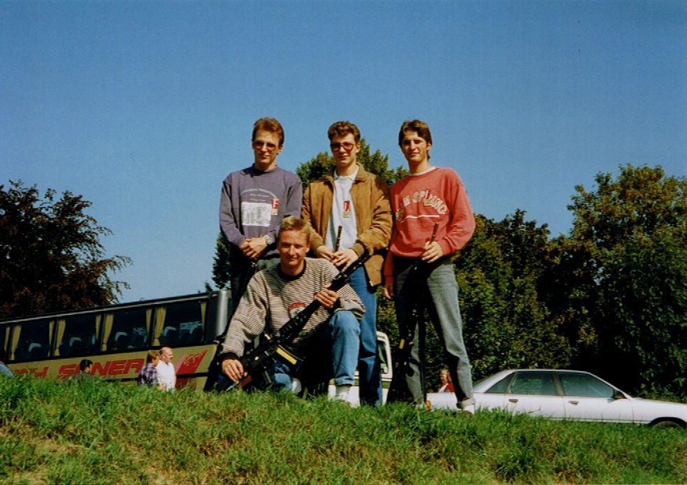 jsgruppe19922