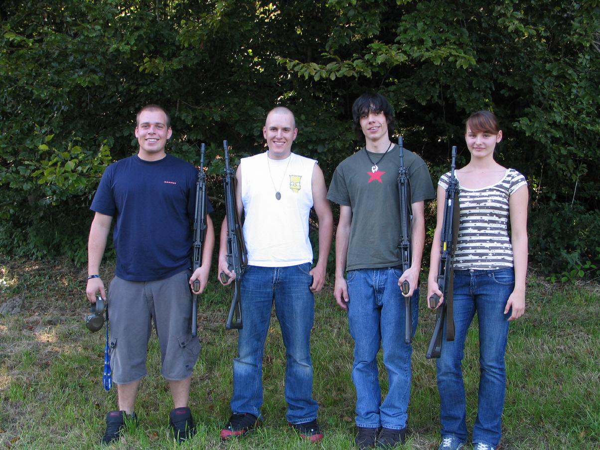 jsgruppe2007