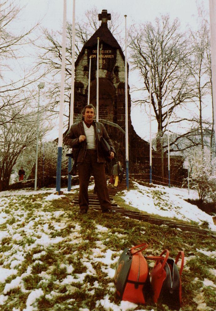 morgarten198147pkt.10.rang