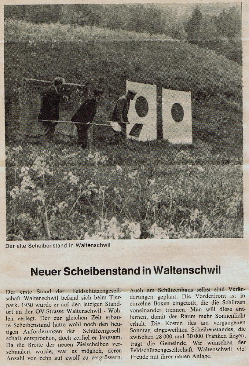 neuerscheibenstand1971