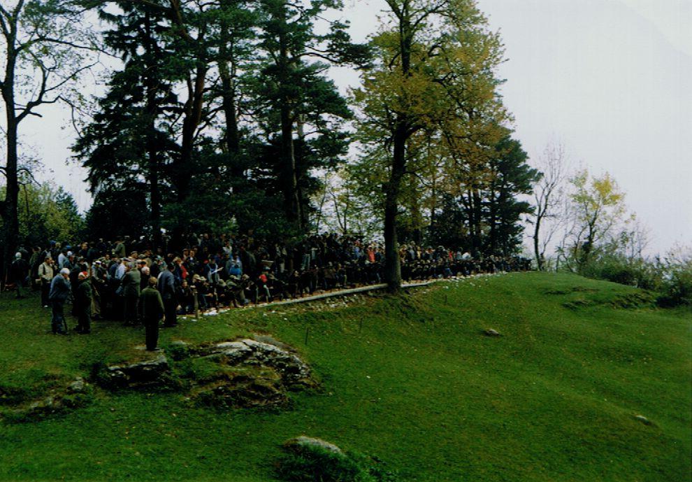 ruetlischiessen19881