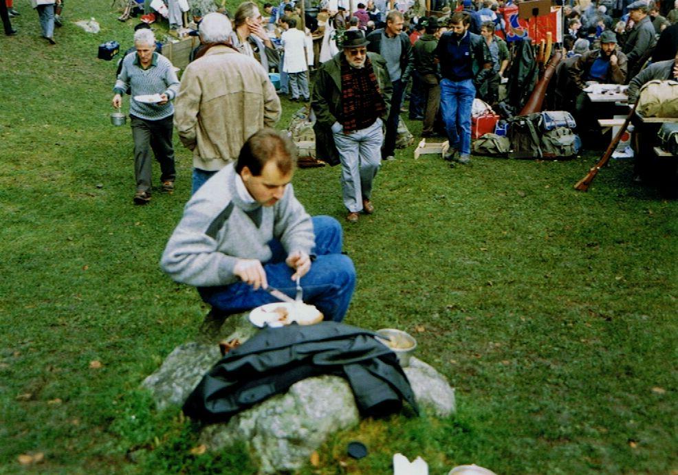 ruetlischiessen198810