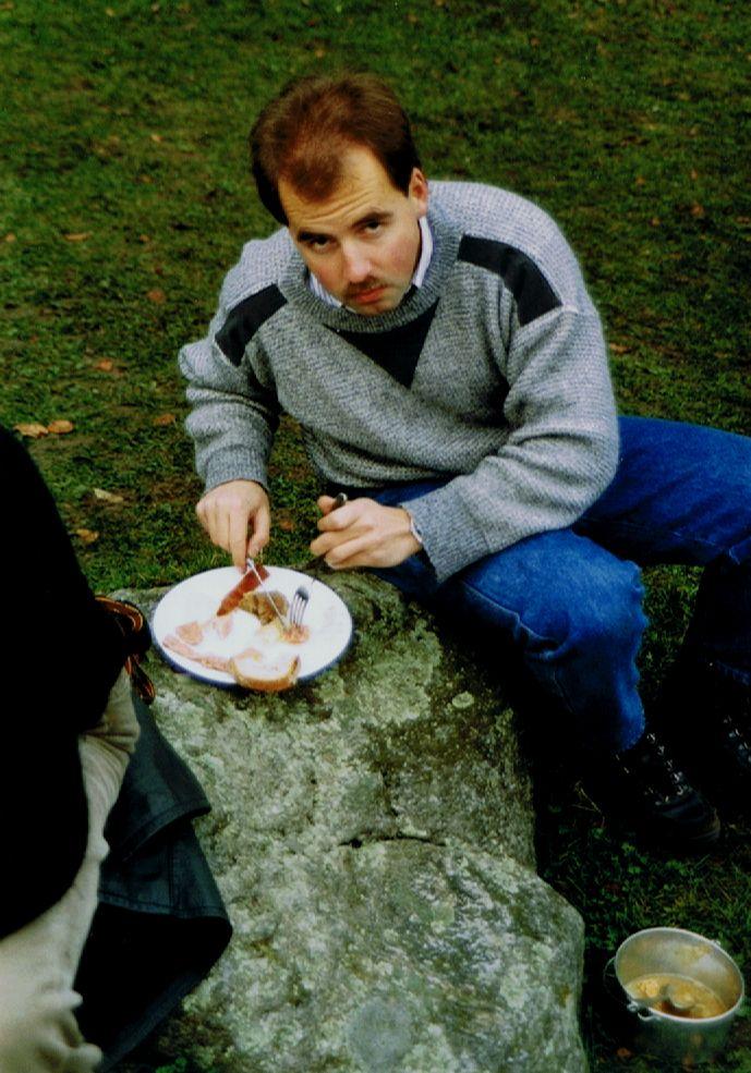 ruetlischiessen19882