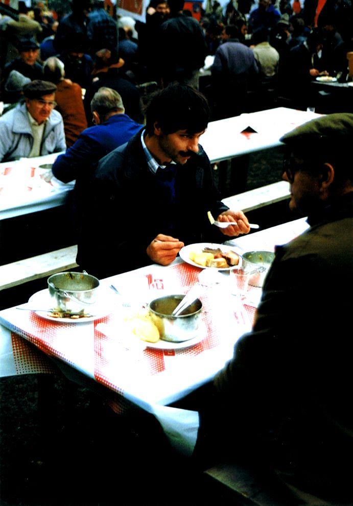 ruetlischiessen19883