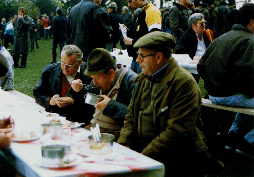ruetlischiessen19884