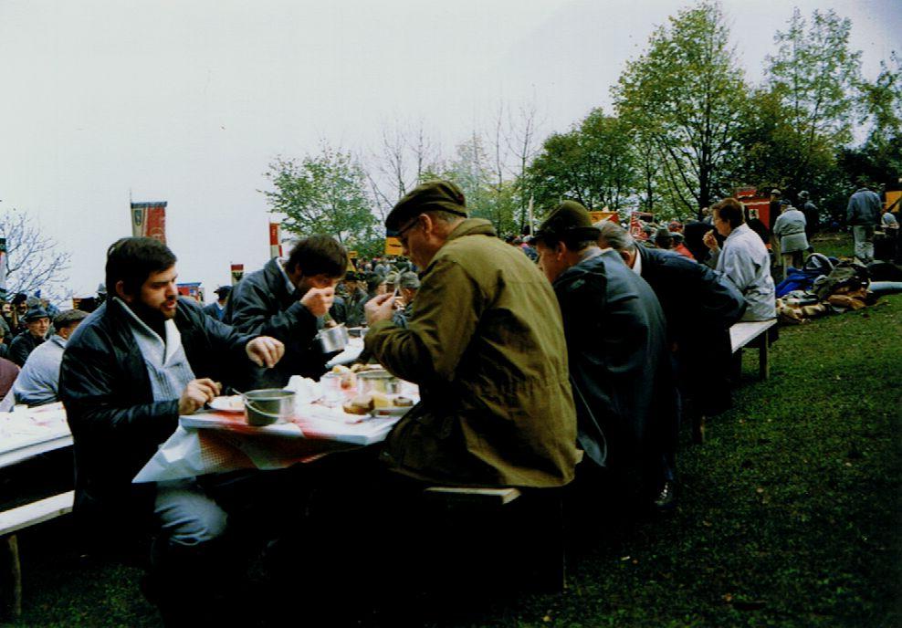ruetlischiessen19887