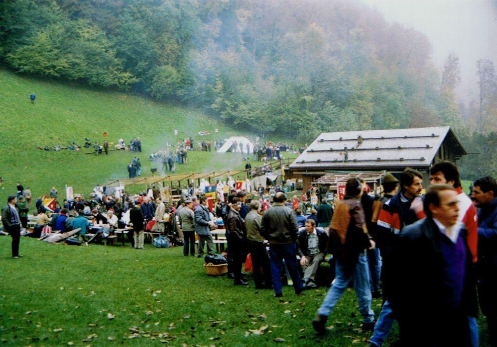 ruetlischiessen19888