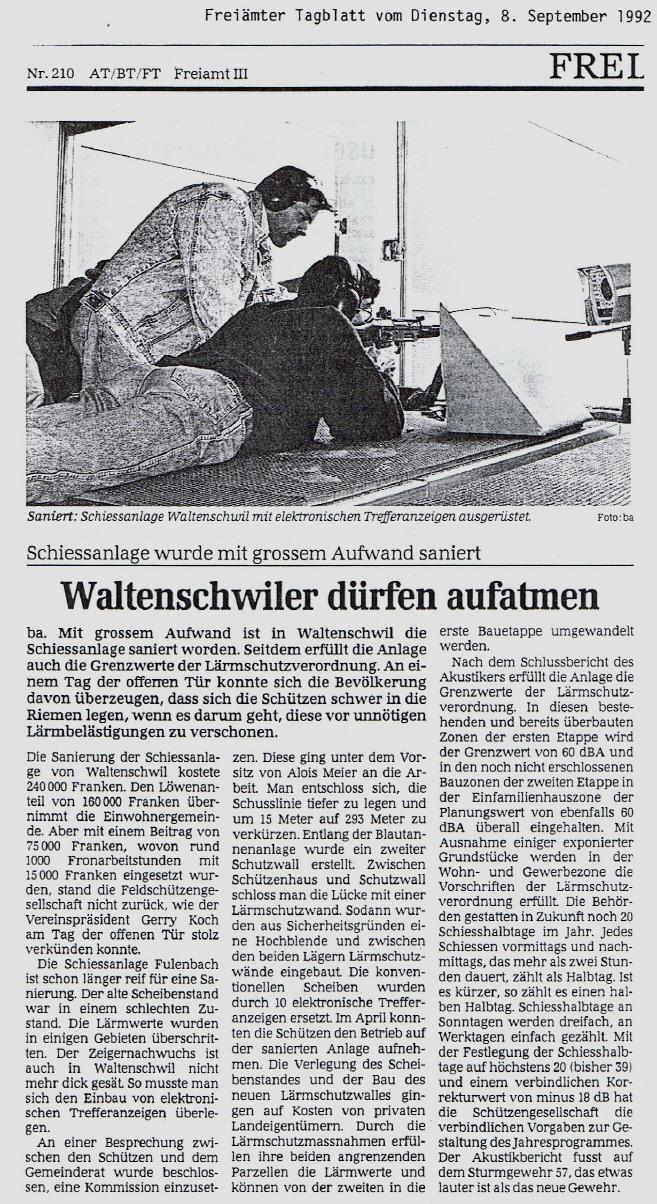 sarnierung1992