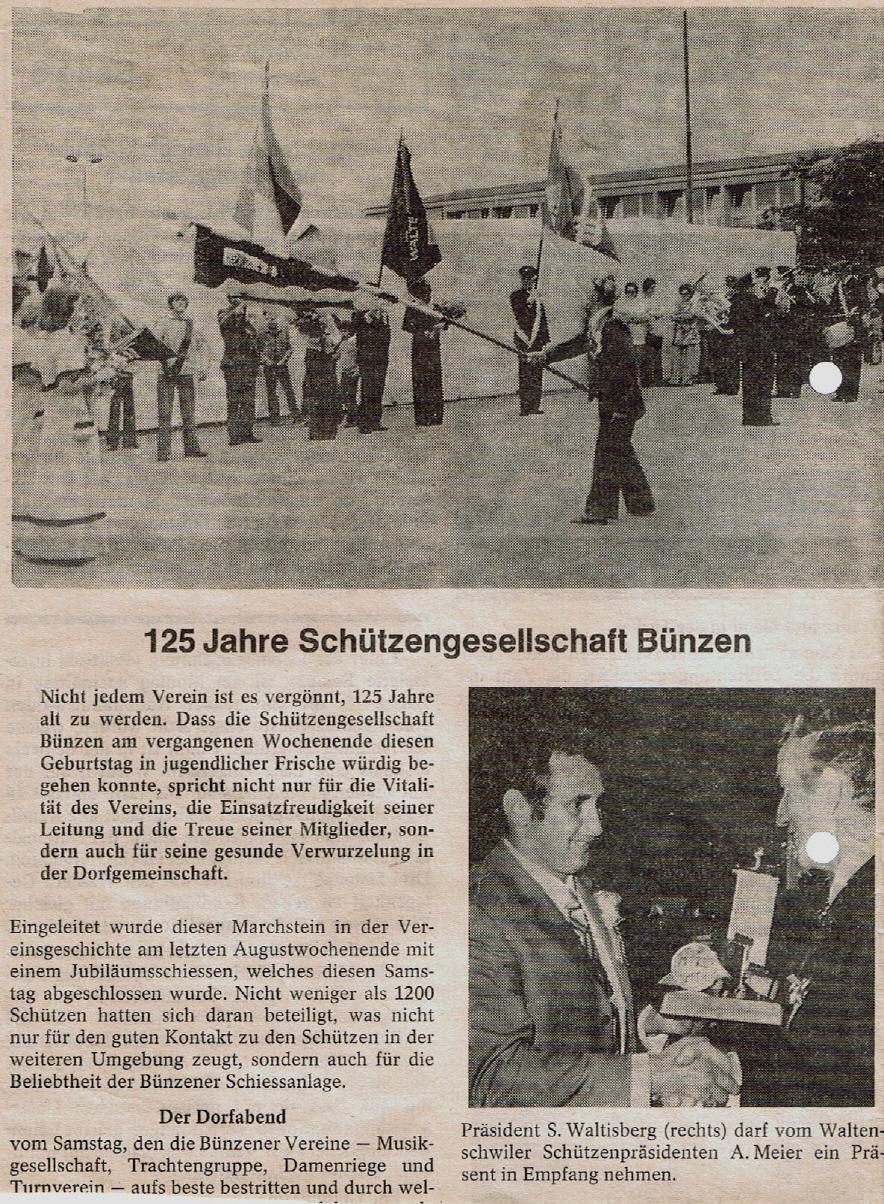 sgbuenzen1975