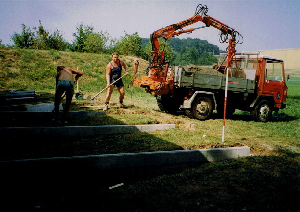 umbau19921