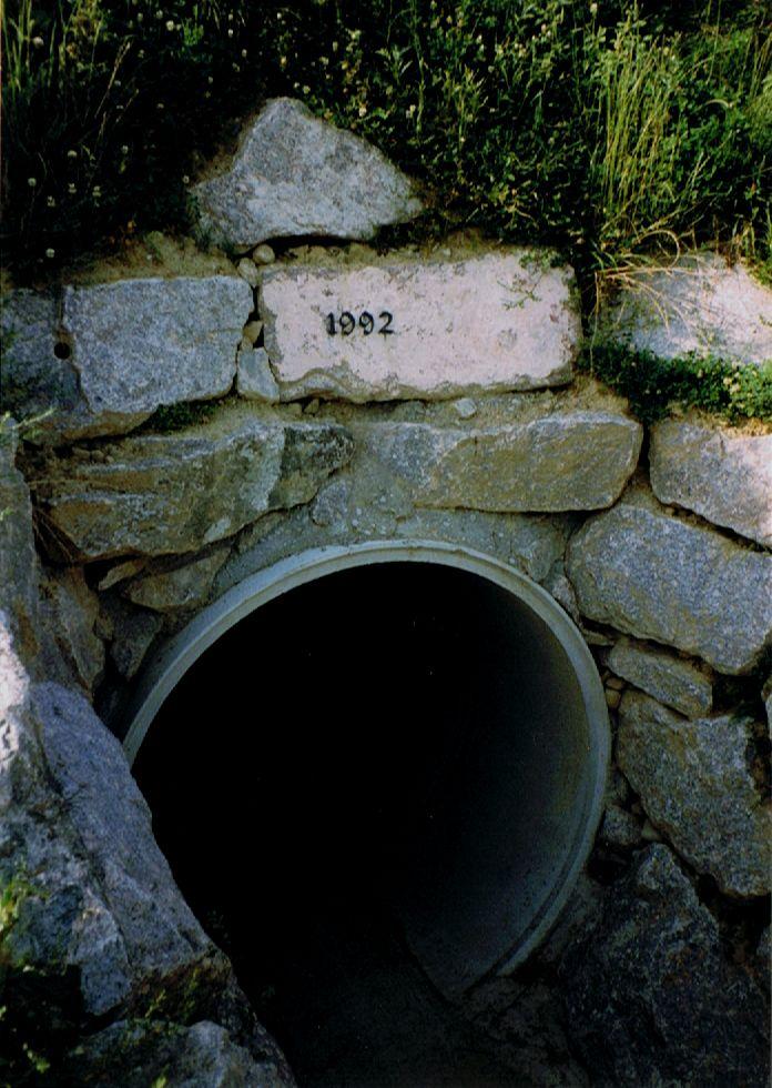 umbau19929