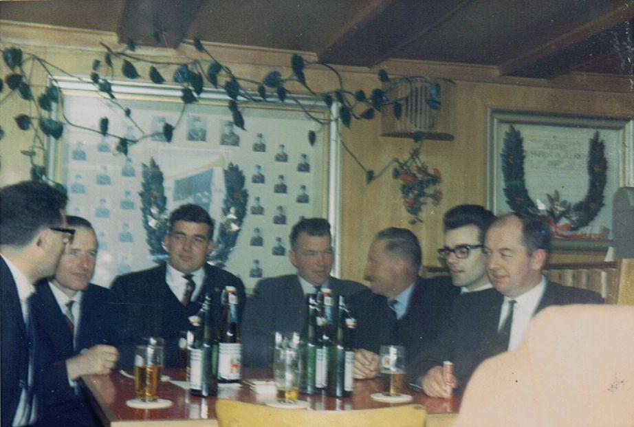 zeigermannschaft1967
